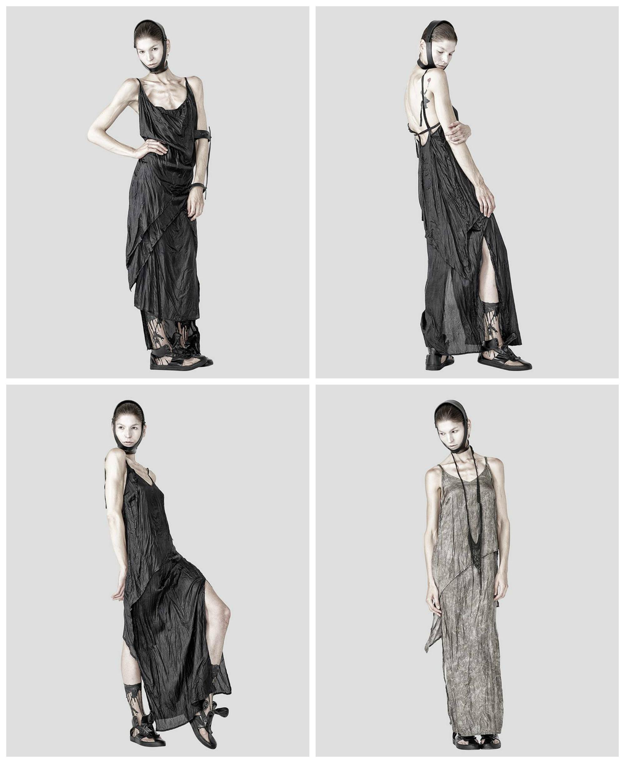 Nordic Design The Fashion Talk