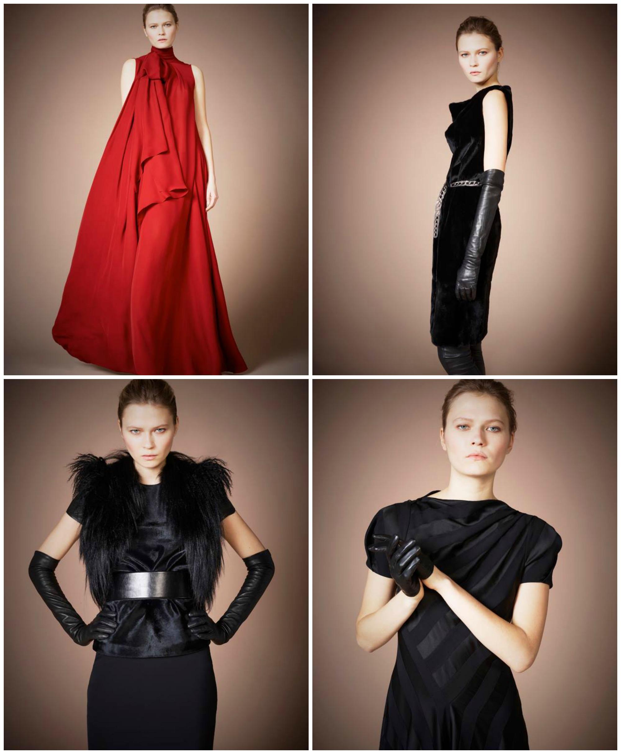 quality design ccb10 d1071 Plein Sud Pre-Collection AW 14-15 – The Fashion Talk